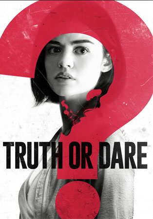 Blumhouses Truth or Dare