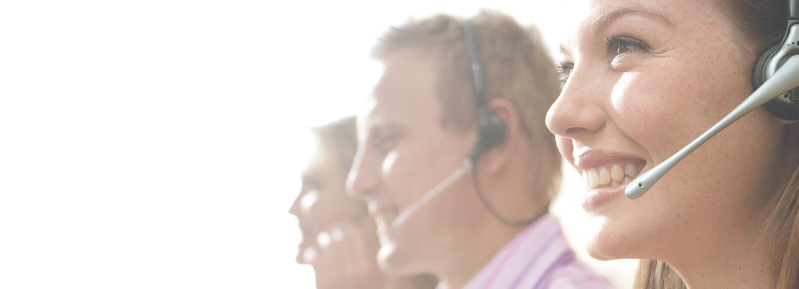 telia vip kundeservice
