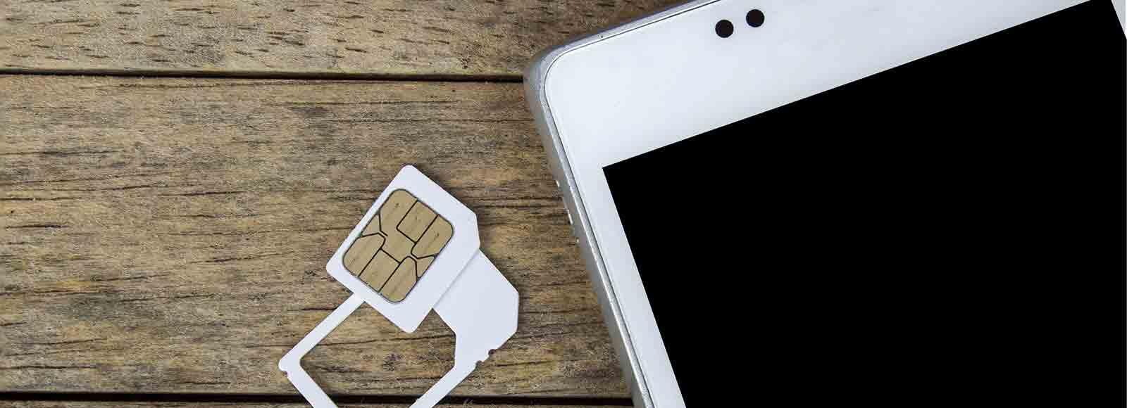 3 mobil kundeservice erhverv