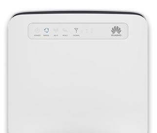 Hurtigt bredbånd fra Telia - Få billigt og lynhurtigt internet