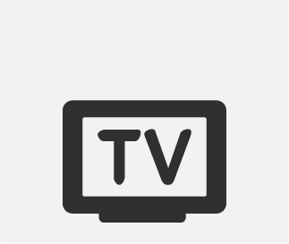 billigt tv og internet samlet