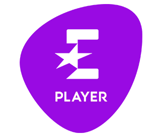 Eurosport Player privatlivsinformation