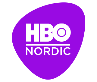 HBO privatlivsinformation