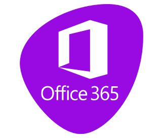 Office 365 privatlivsinformation