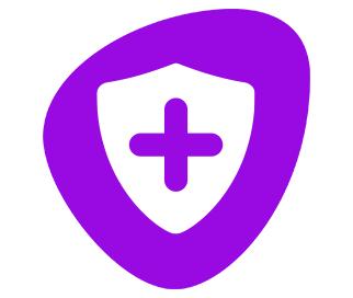 Telia Secure privatlivsinformation