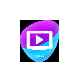 Hurtigt bredbånd fra Telia - Få billigt og lynhurtigt internet hos Telia 3dbfde355eb5d