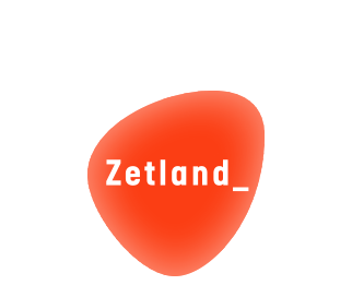 Zetland - digital avis