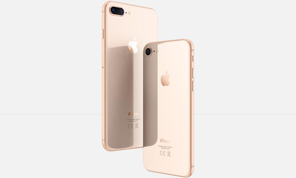 telia iphone 8 plus