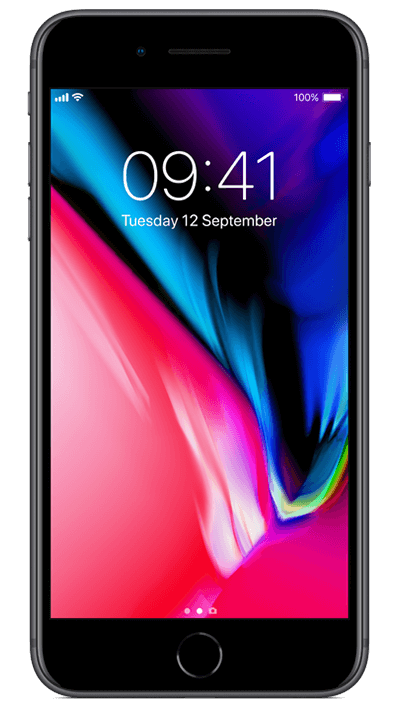 cheapest plan for iphone k 248 b billig iphone x skarpe priser p 229 iphone 8 og iphone 13806