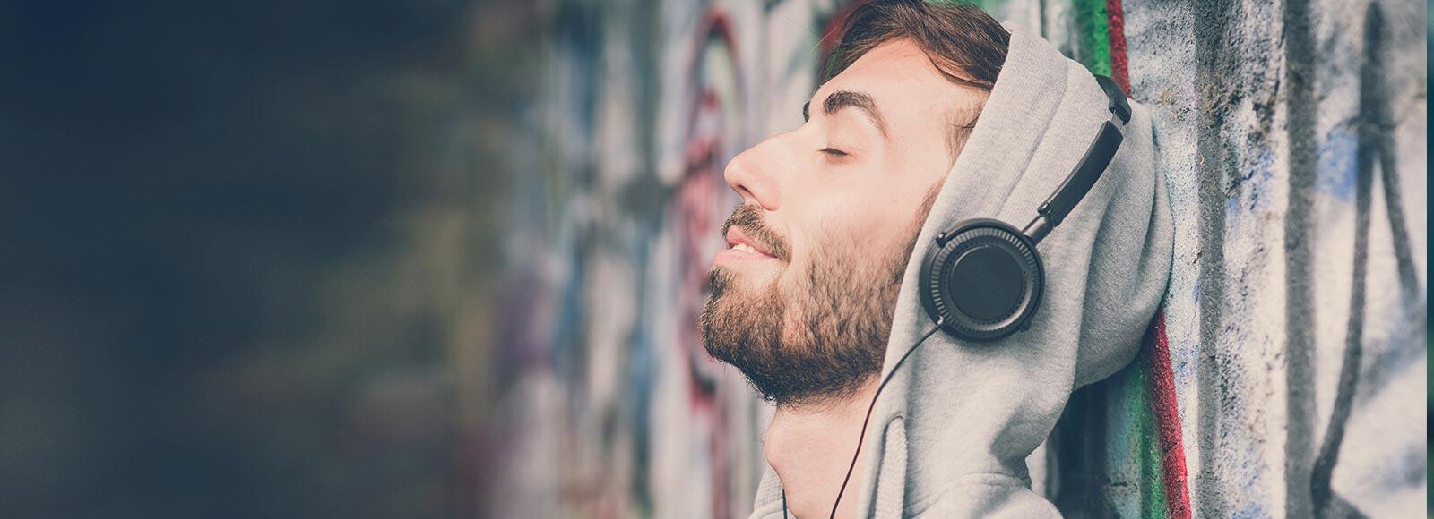 download musik gratis til mobilen