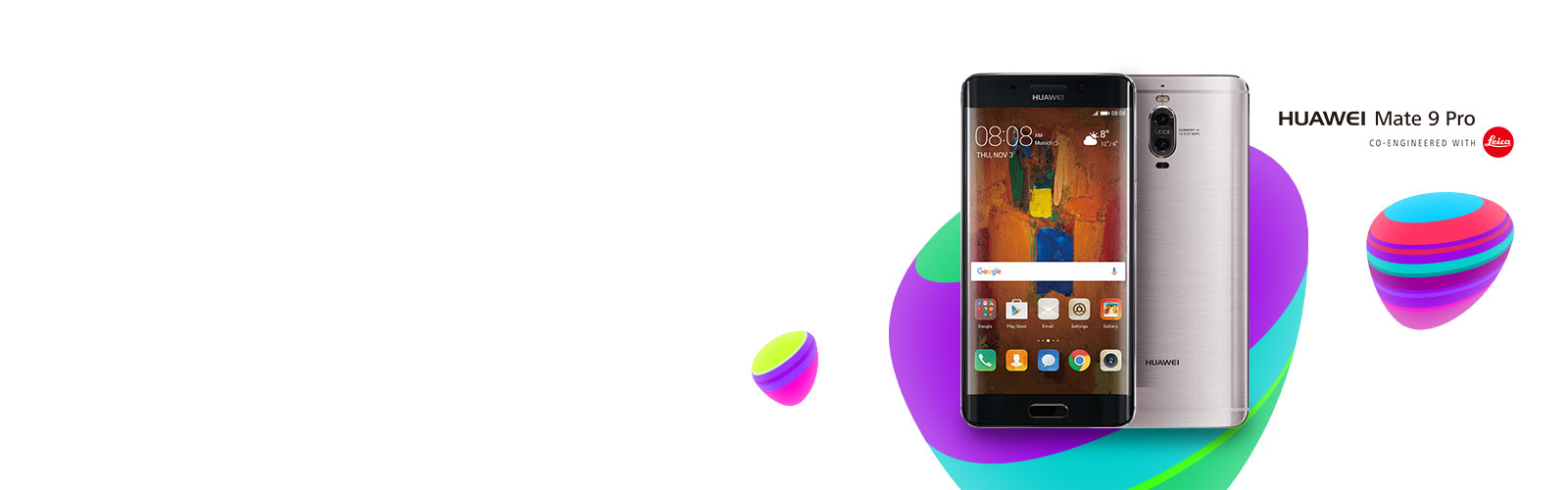 Forudbestil Samsung Galaxy S7 Nu