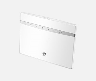 HUAWEI B525S-23A 4G+ ROUTER