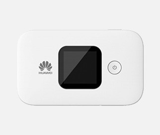 HUAWEI E5577C MOBILE 4G ROUTER