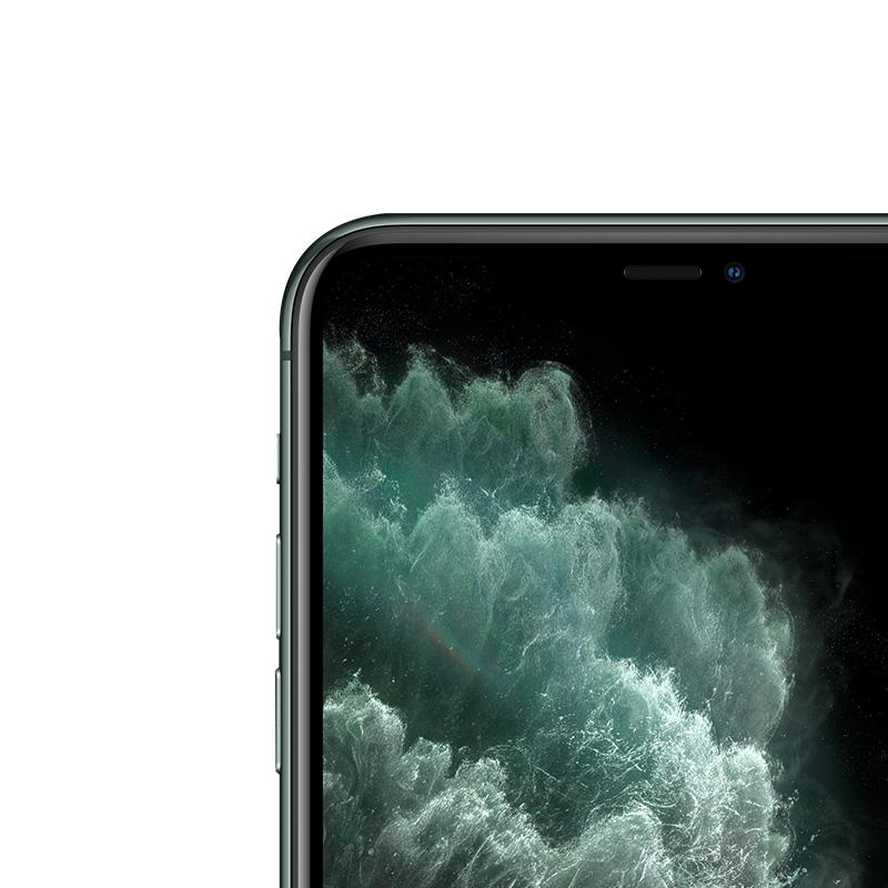 iPhone 11 - Få alle nyheder om iPhone 11, Pro og Pro Max ...