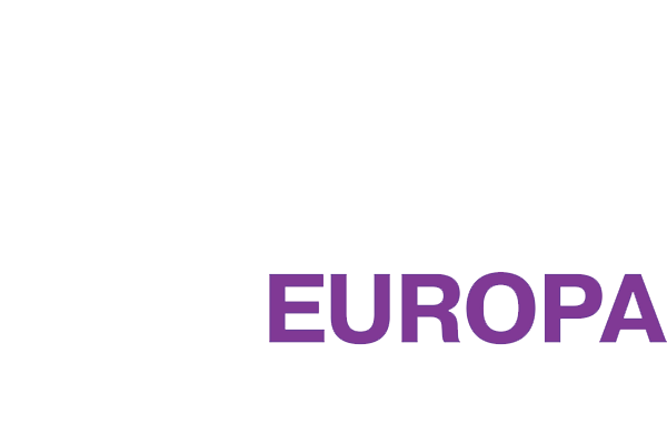 Roam Like Home Europa