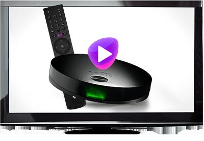 caf5c1a1 Få digitale TV pakker på alle dine skærme med Telia TV