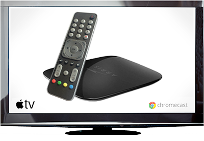 bredbånd uden tv