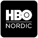 128x128_service-icon_hbo-nordic.png