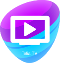 Nyhed: Telia TV med Apple TV