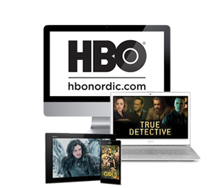 HBO for +68,75 kr./md.