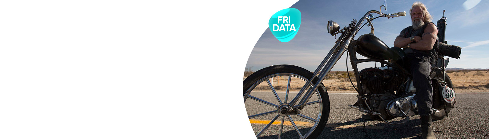 Mobilabonnementer med fri data